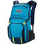 Dakine Drafter 14L Backpack blue rock